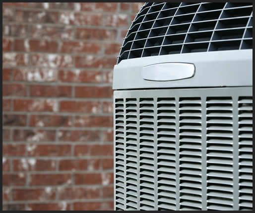 Furnace And Air Conditioning Repair In Bay Area